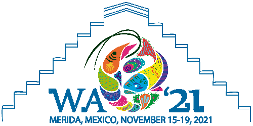 World Aquaculture 2021 to be held in Mexico