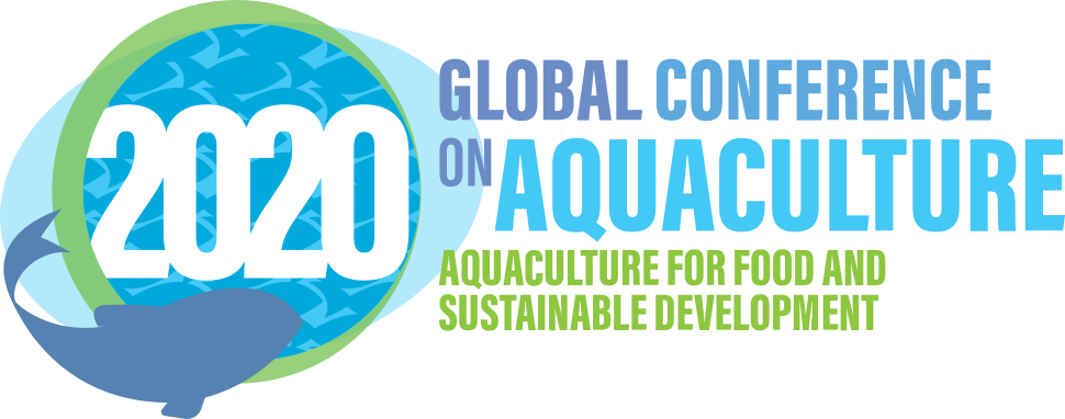 New dates for FAO's Global Aquaculture Conference