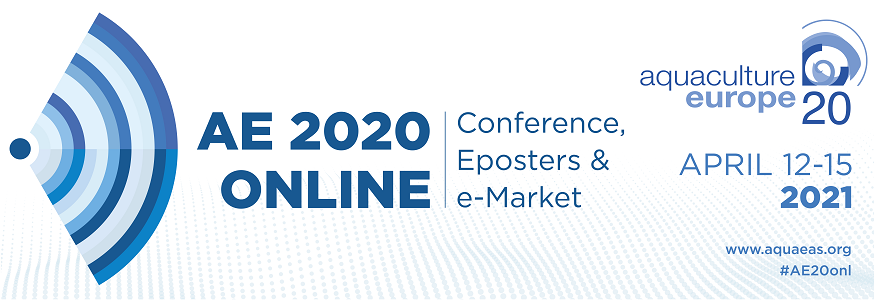 AE2020 ONLINE program available