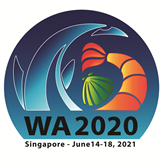 Join World Aquaculture 2020 free webinar