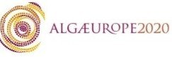 Join AlgaEurope 2020 online conference